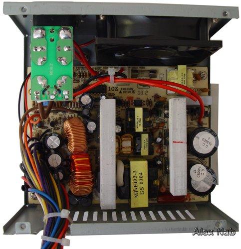 Hpc 360 102 схема