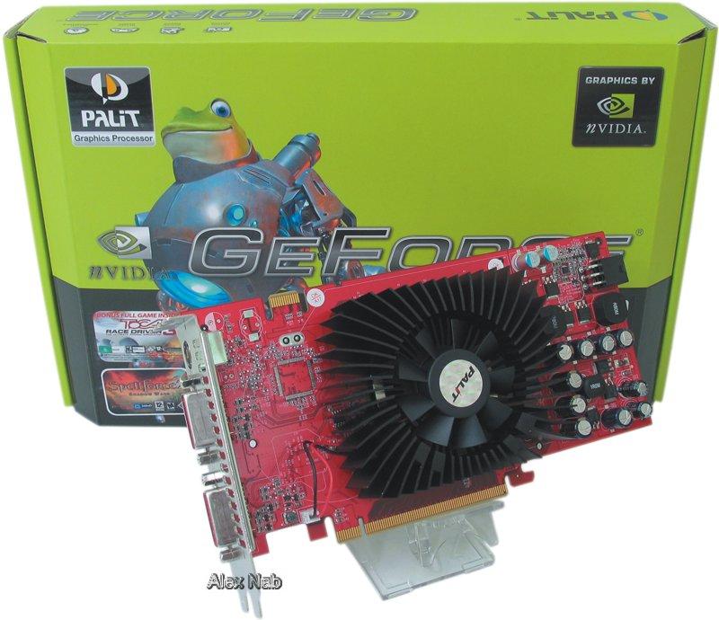 Драйвера Ati Radeon 7600 Gs